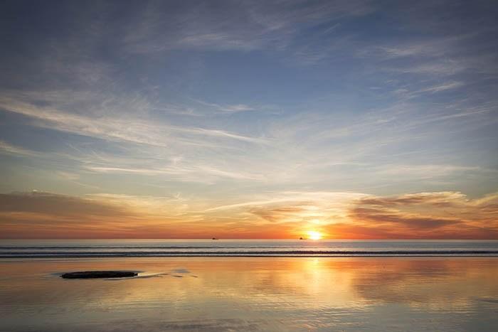 Winter In WA: Best Winter Holiday Escapes In Western Australia