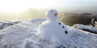 bluff-knoll-snow
