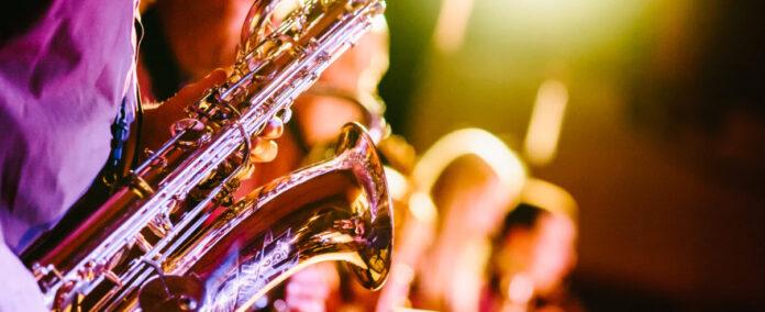 subiaco lounger series jazz