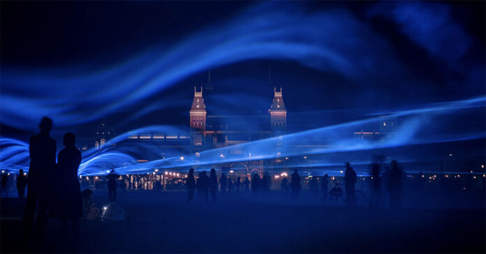 Fremantle Biennale Waterlicht: Everything You Need To Know