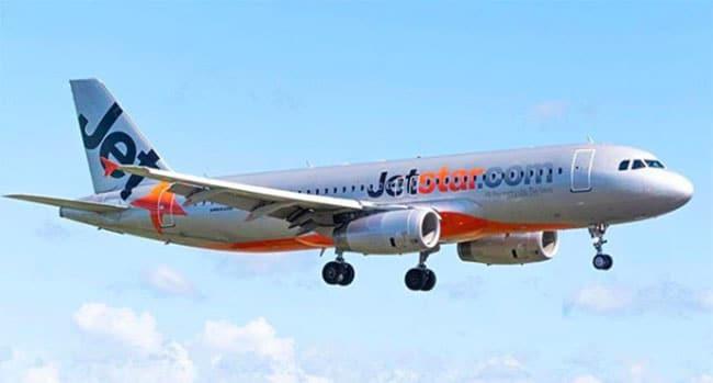 jetstar busselton to melbourne direct flight sale