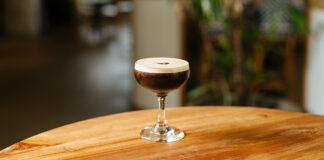 perth espresso martini festival