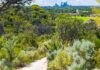 Perth's best hiking trails
