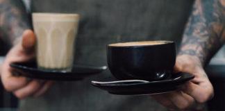 Best Coffee Margaret River Australia South West