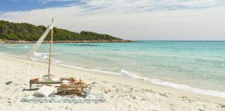 Meelup Beach Picnic