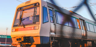 Get Home With Perth Public Transport New Years Eve