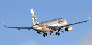 jetstar - cheap bali flights from perth