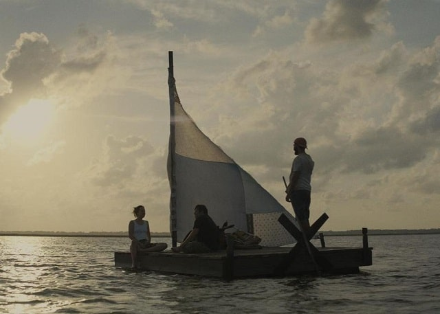 Movie Review: Peanut Butter Falcon