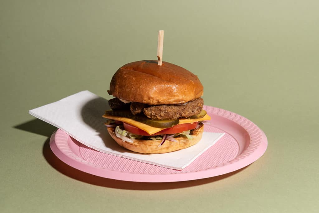 Meat Candy Burgers Now Serving At King Somm