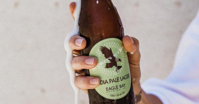 Top Australian Beers For Australia Day