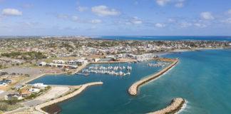 Discover Geraldton