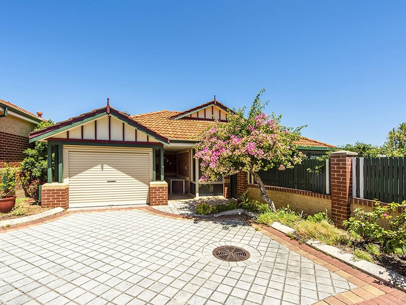 First Home Hotspots: 2020 Best Suburbs To Buy Your First Home In Perth