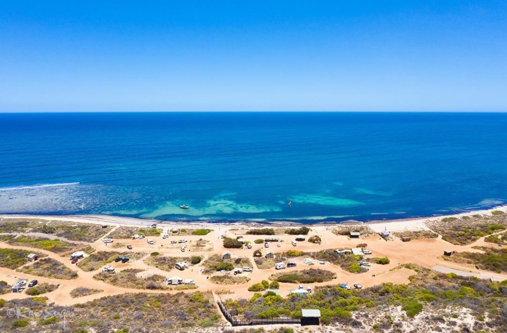 Your Ultimate Good Time Guide To Geraldton