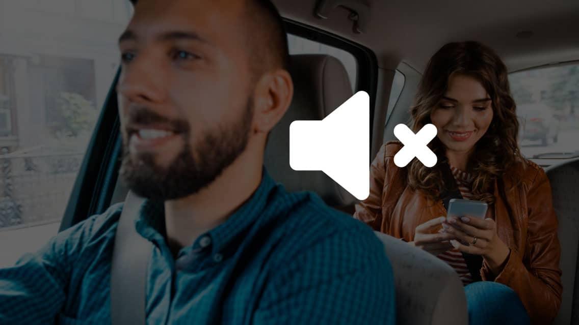 uber comfort Australia