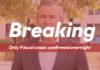 Breaking News - 9 local cases - perth coronavirus update