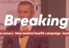Breaking News - Perth news - Perth Coronavirus Update
