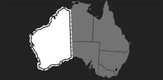 Perth Coronavirus Update - WA Border Closure