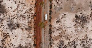 5 day Wheatbelt road trip