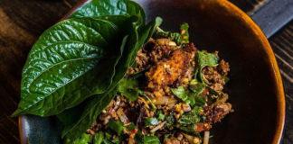 Long Chim - Perth's Best Thai Food