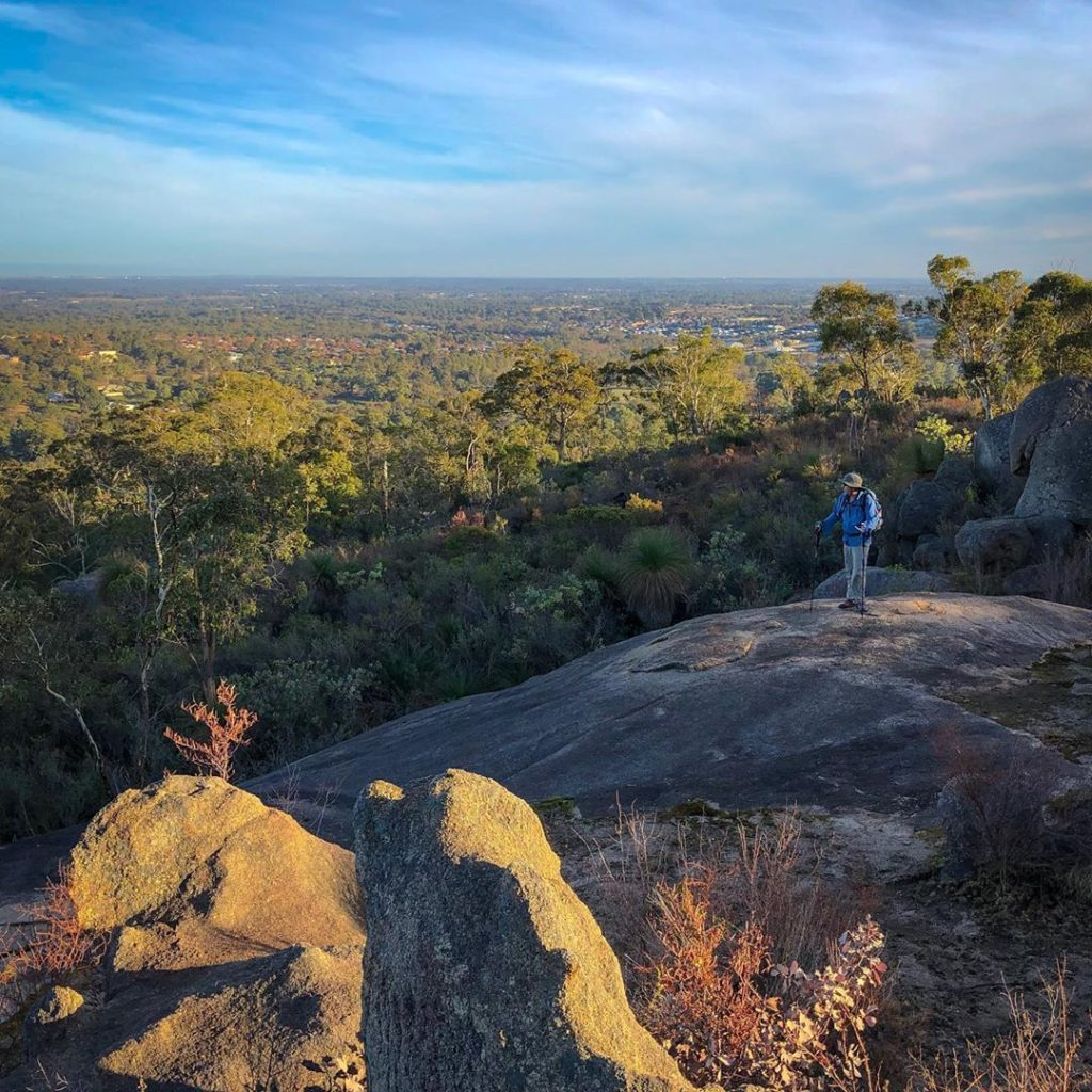 Perth Secrets: 14 Secret Places Nobody Wants To Tell You About In Perth