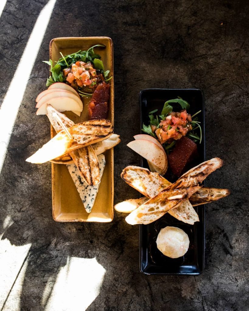 Perth's Best Cheese Boards: Remember Sharing Is Caring