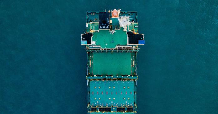 Crew Member From Al Messilah Livestock Carrier Docked In Fremantle Tests Positive For COVID-19