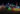 Perth Christmas Lights 2020
