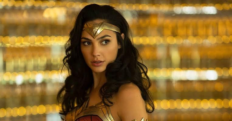 WW84: Wonder Woman 1984 Review