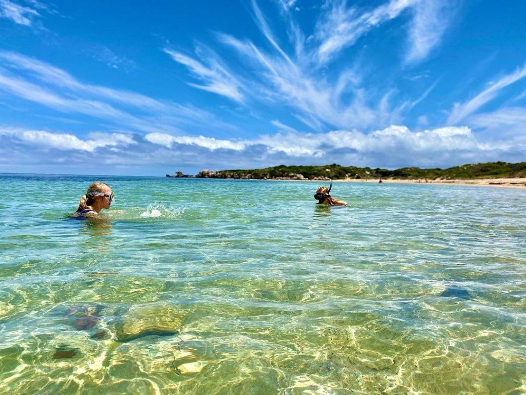 What Makes Rockingham A Top Family Getaway Destination