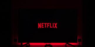 Netflix Australia June 2021 Schedule