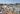 Perth Caravan and Camping Show 2021