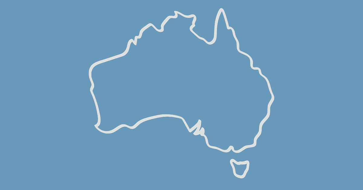 Australia To Become One Again With Last WA Border Restriction To Be Lifted