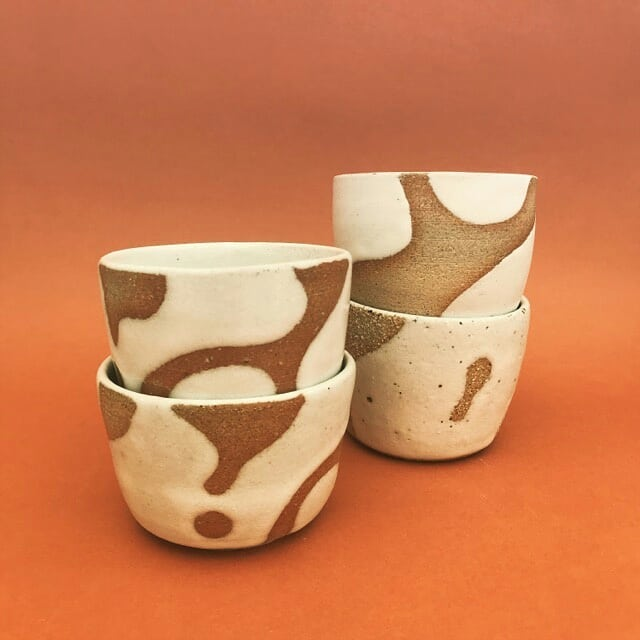 Learn Some New Skills At The Best Pottery Classes In Perth