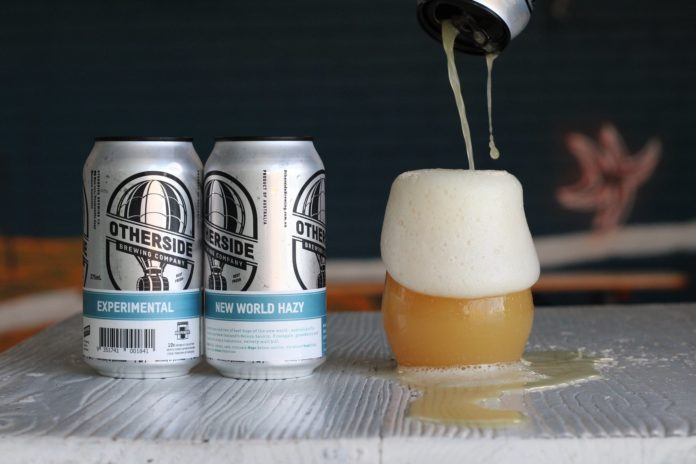 15 Of The Best Perth Breweries
