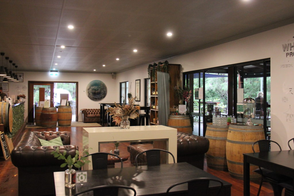 Everything You Need To Know About The 3-Day Margaret River Gin Tour Getaway