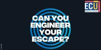 ecu engineering escape room