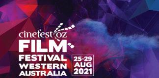 cinefestOZ 2021