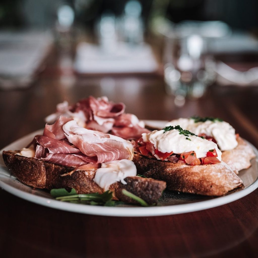 lupo lab- cafes in mount hawthorn