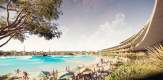 Aventuur Perth Surf Park 1