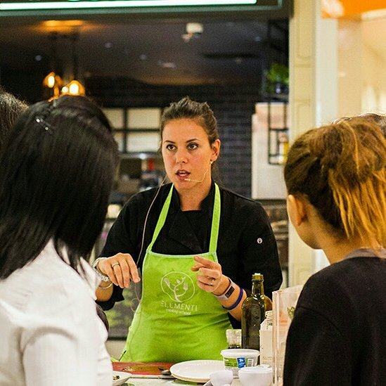 10 Best Cooking Classes In Perth